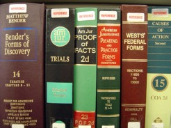 FormBookbooks