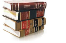 law_books1